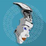 Robotica e intelligenza artificiale: il futuro ipertecnologico è già qui. Il baluardo del biodiritto e della bioetica a difesa della persona umana.