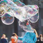 La Convenzione ONU sui Diritti dell'infanzia e dell'adolescenza