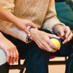 Piccolo vademecum per caregivers disorientati